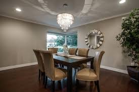 Dining Room Sets Dallas Tx Living Room Home Renovation Interior Design Dallas Fort Worth