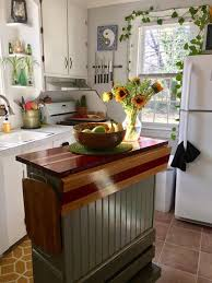 cabinet kitchen island kitchen island from wall cabinet hometalk