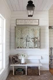 enchanting farmhouse design in by magnolia