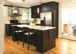 home remodeling software kitchen design fabulous renovation 3d