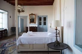 patmos 360 u2013 patmos mansion rentals greece