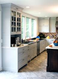 kitchen cabinets transitional style downsview kitchens transitional transitional kitchen cabinets lovely
