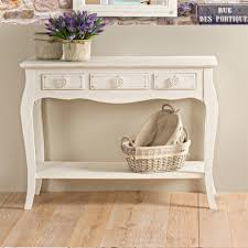 Arredo Etnico Online by Consolle Shabby Chic On Line Bianca Etnico Outlet Mobili Etnici