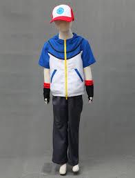 Pokemon Halloween Costumes Pokemon Halloween Costumes Kids Love Wear