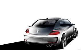 volkswagen beetle concept wallpapers u003e cars u003e volkswagen u003e volkswagen beetle r concept