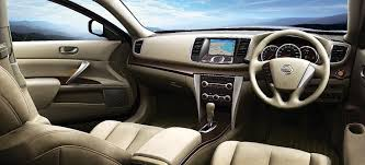 nissan teana 2010 car picker nissan teana interior images