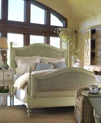 Kincaid Bedroom Furniture Glamorous 25 Bedroom Furniture Hickory Nc Design Inspiration Of