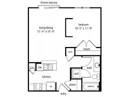3 Bedroom Apartments In Norfolk Va by One Two U0026 Three Bedroom Apartments For Rent In Norfolk Va