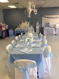 cinderella sweet 16 theme cinderella birthday party ideas tying bows chair ties and birthdays