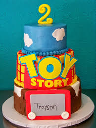 best 25 toy story online ideas on pinterest toy story nails