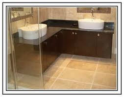 Bathroom Vanity Units Without Sink Great Concept Corner Bathroom Vanity Without Corner Bathroom
