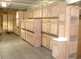 buy unfinished kitchen cabinet doors unfinished discount kitchen cabinets wholesale unfinished kitchen