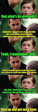 Whats An Internet Meme - finding neverland long memes imgflip