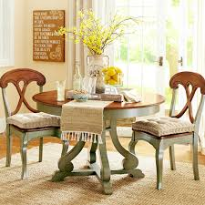 pier one dining room chair reviews decor