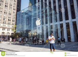 100 apple store paris the untold story of how the apple