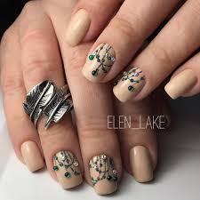 pink nails 2017 the best images bestartnails com
