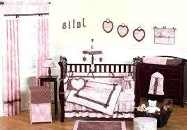 baby bedroom furniture set baby room bestdogclub com