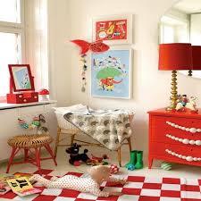 déco originale chambre bébé une décoration pimpant pour une chambre de bébé originale