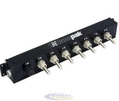 smart wire switch panel 500 sw pnl8