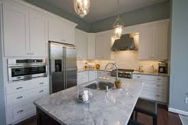 medium kitchen remodeling and design ideas and photos kitchen