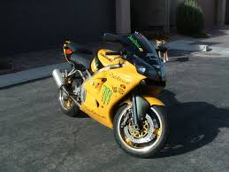2000 2002 front fairing on my 99 zx6r forum
