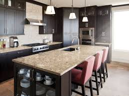 119 best backsplash ideas pebble and stone tile images on