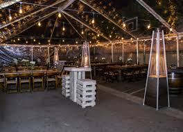 party rentals in los angeles party rentals los angelestent rentals opus event rentals
