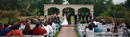 East Texas Wedding Venues The Legacy Wedding Venue Tbrb Info