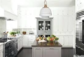 how to put chicken wire on cabinet doors chicken wire kitchen cabinets gray kitchen cabinets with chicken
