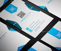Photoshop Template Business Card 5 Double Sided Vertical Business Card Templates Photoshop Psd