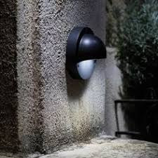 wall lights no wiring required neuro tic
