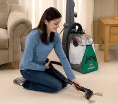 Upholstery Cleaning Redondo Beach Diy Carpet Cleaning Vs Manhattan Beach Carpet Cleaning Pros