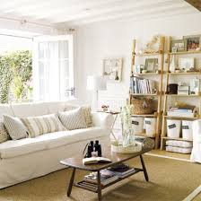 cottage home interiors simple touches to bring cottage style decor into your home