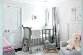 Grey And White Nursery Curtains Grey Nursery Curtains Grey White Curtains Gray Baby Curtains