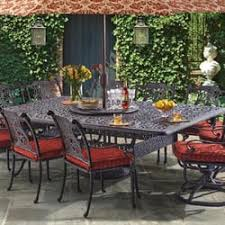 Fortunoffs Outdoor Furniture by Fortunoff Backyard Store Home Decor 111 Rt 22 E Springfield