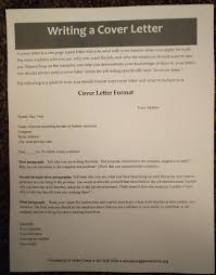 cover letter looking forward to hearing from you adeyemisi gbadebo lordxijj twitter