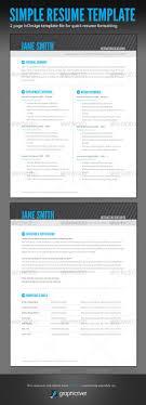 minimalist resume template indesign album layout img models worldwide 18 best adobe indesign images on pinterest adobe indesign