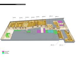 pavimentos windsor conventions u0026 expo center windsor rio