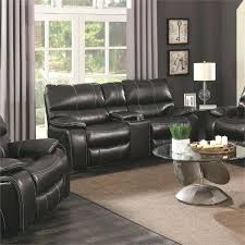 black friday recliner black leather sofa loveseat and recliner black friday loveseat