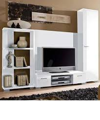 446 best entertainment u0026 bar images on pinterest tv stands