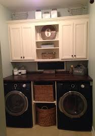 best 25 laundry room cabinets ideas on pinterest laundry rooms