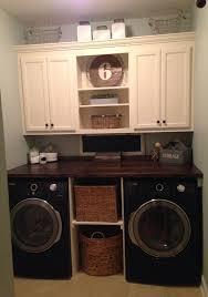 best 25 laundry room cabinets ideas on pinterest farmhouse