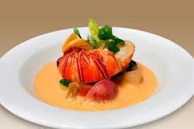 cuisine gala food shorts pen gala dinner mandarin goes abs cbn