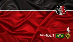 Santa Cruz Flag Santa Cruz Wallpapers Free Santa Cruz Background Wallpapers