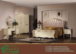 Italian Style Bedroom Furniture by Sears French Provincial Bedroom Furniture Style Home Design Best
