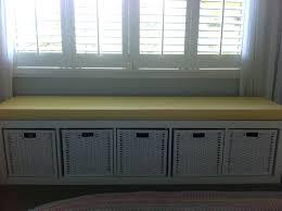 Corner Window Bench Seat Banquette Corner Bench Seat With 36 Storage By Prairiewoodworking