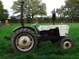 Wood Machinery For Sale Ireland by Used Agricultural Equipment Buy Sell And Advertise In The Uk And