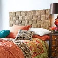 andres seagrass headboard seagrass headboard bedrooms and beach