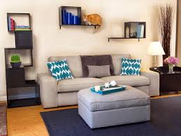 design ideas your cat will love hgtv u0027s decorating u0026 design blog