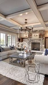 Attractive Family Room Ceiling Lights Best  Drop Ceiling - Family room light fixtures
